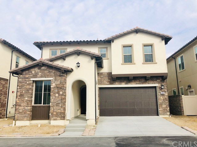 2005 Aliso Peak Way, Lake Forest, CA 92610