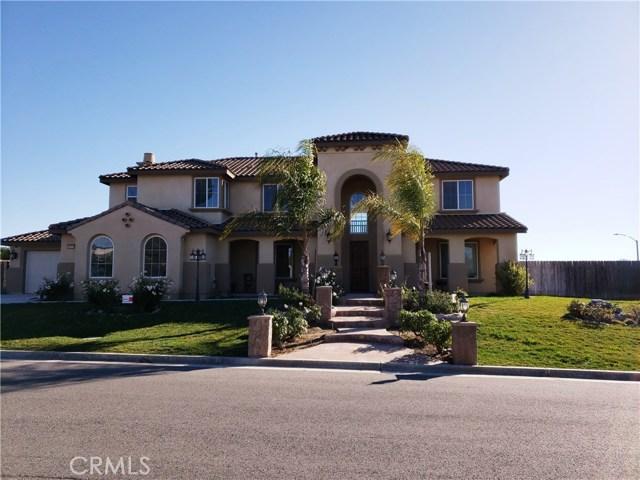 16773 Ponderosa Ln, Riverside, CA 92504