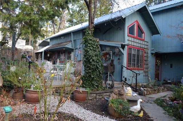 39465 Chickadee, Bass Lake, CA 93604