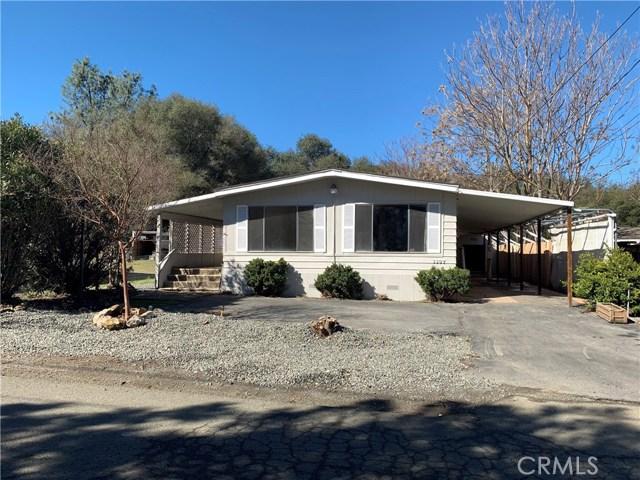 3307 13th Street, Clearlake, CA 95422