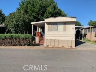 701 E Lassen Avenue 83, Chico, CA 95973