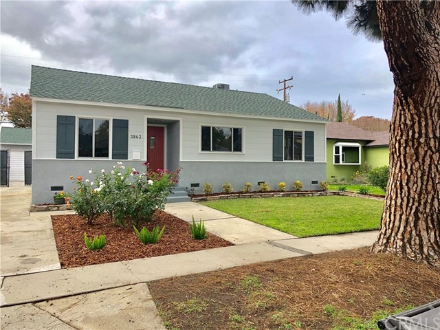 3943 Knoxville Avenue, Long Beach, CA 90808