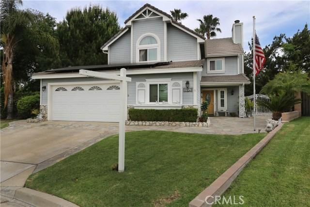 1453 Ashley Pl, Upland, CA 91784 Photo