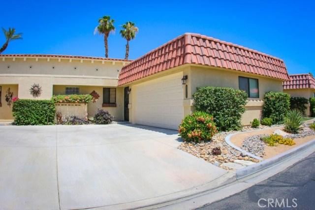 40646 La Costa Circle, Palm Desert, California 92211, 2 Bedrooms Bedrooms, ,2 BathroomsBathrooms,Residential,For Rent,La Costa,CV20202950