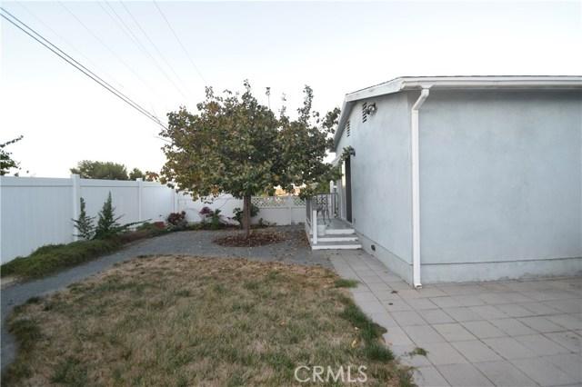 26219 Ozone Av, Harbor City, CA 90710 Photo 6