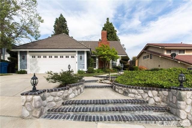 10 Edgebrook Drive, Phillips Ranch, CA 91766