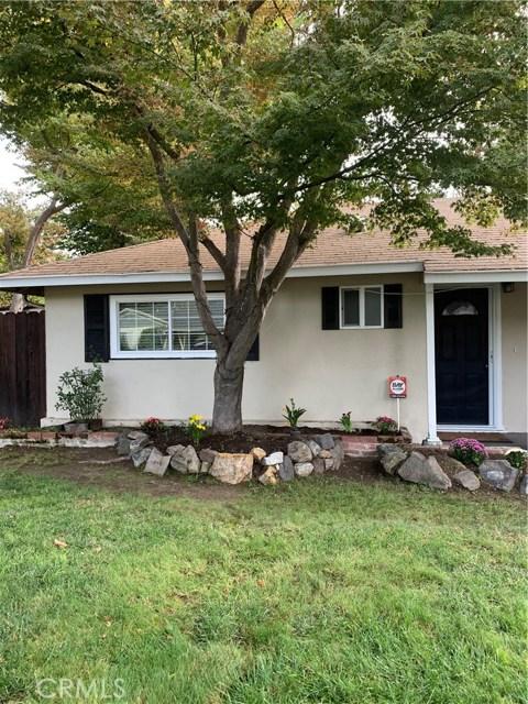 103 Sylvia Dr, Pleasant Hill, CA 94523 Photo