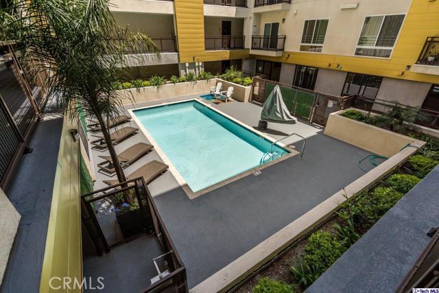 42. 2939 Leeward Avenue #602 Los Angeles, CA 90005