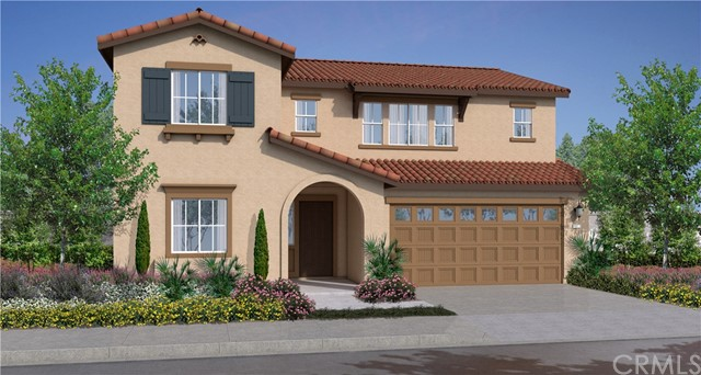 2554 Yellow Birch Lane, San Jacinto, CA 92582