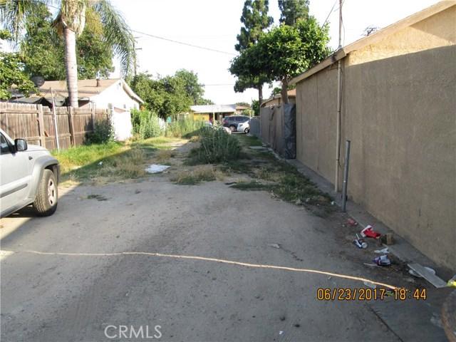 7027 Somerset, Paramount, CA 90723