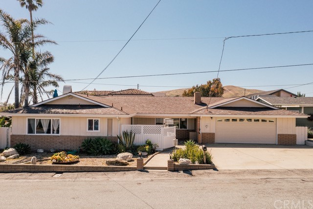 45 2nd St, Cayucos, CA 93430 Photo 6