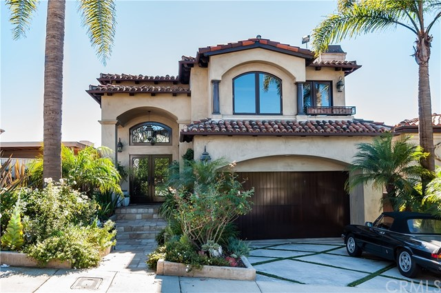 856 3rd Street, Manhattan Beach, California 90266, 4 Bedrooms Bedrooms, ,4 BathroomsBathrooms,For Rent,3rd,SB20248506