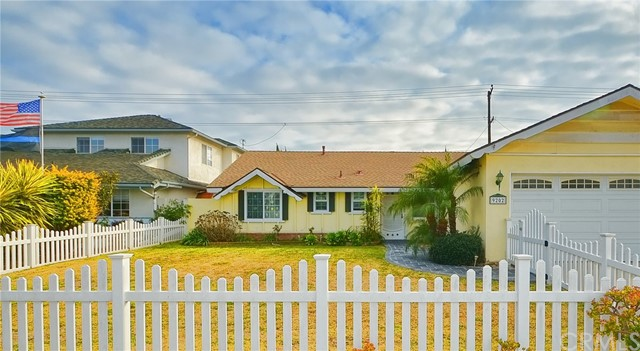 9202 Parliament Avenue, Westminster, CA 92683