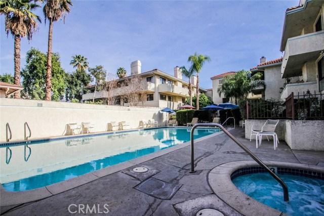 245 S Holliston Av, Pasadena, CA 91106 Photo 21