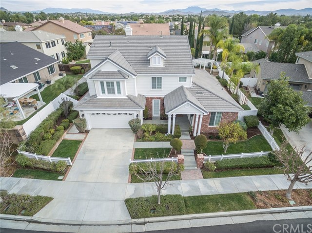 39980 New Haven Rd, Temecula, CA 92591 Photo 1