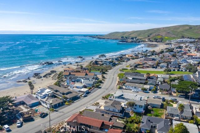 449 Pacific Av, Cayucos, CA 93430 Photo 57