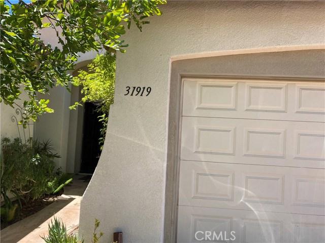 31919  Cypress Glen Court