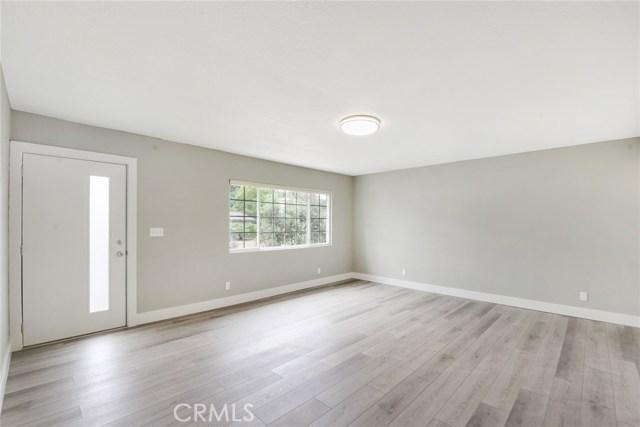 1525 Evergreen Avenue, Fullerton, CA 92835