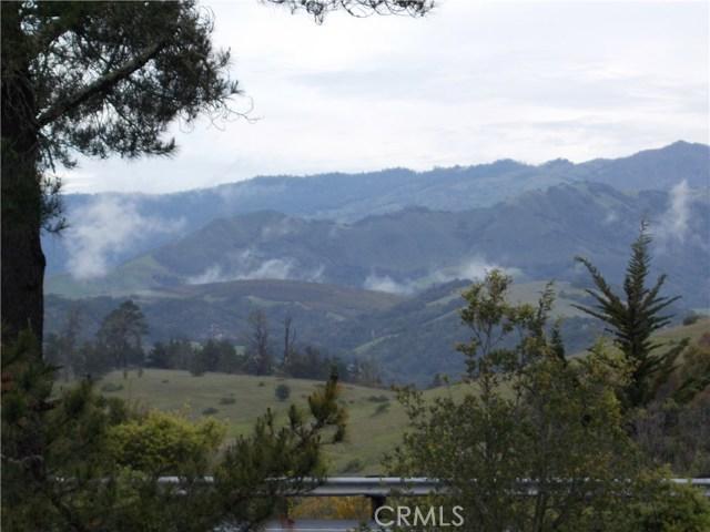 2370 Mc Cabe Dr, Cambria, CA 93428 Photo 3