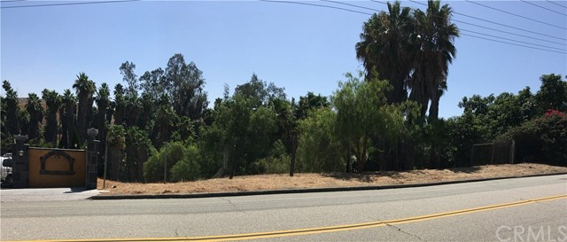 0 State Street, Corona, CA 92877