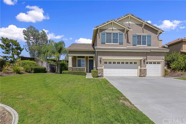 132 Cottonwood Avenue, Riverside, CA 92506