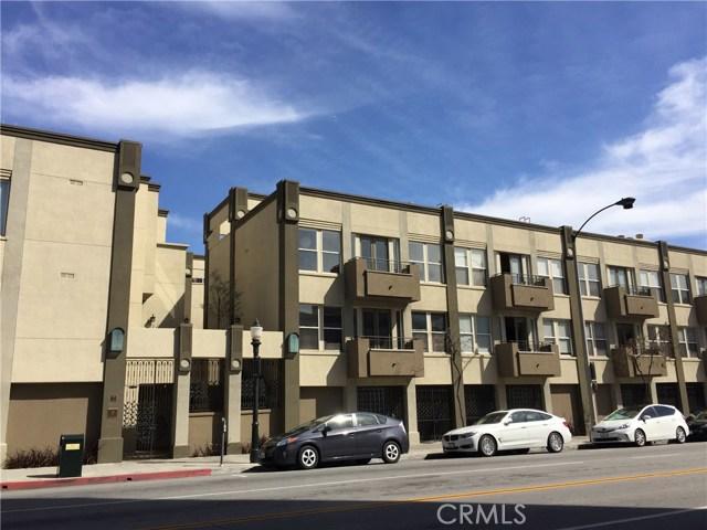 80 N Raymond Av, Pasadena, CA 91103 Photo 0