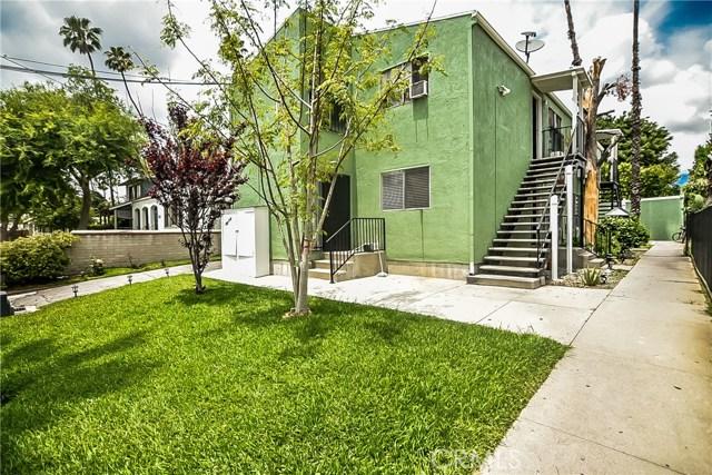 1037 Emerson St, Pasadena, CA 91106 Photo 3