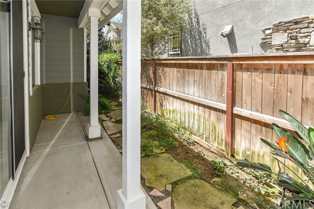 6949 Waters End Dr, Carlsbad, CA 92011 Photo 55