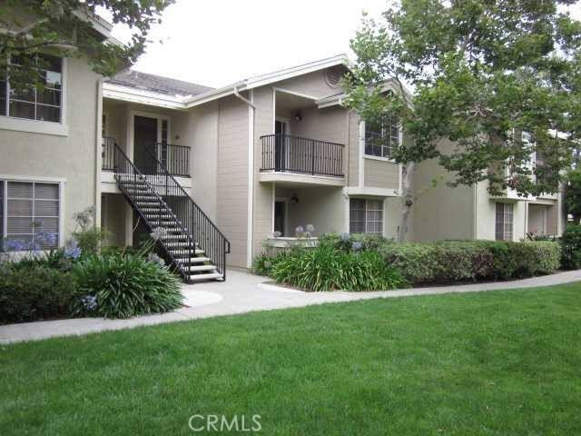 3575 Grove Street 245, Lemon Grove, CA 91945