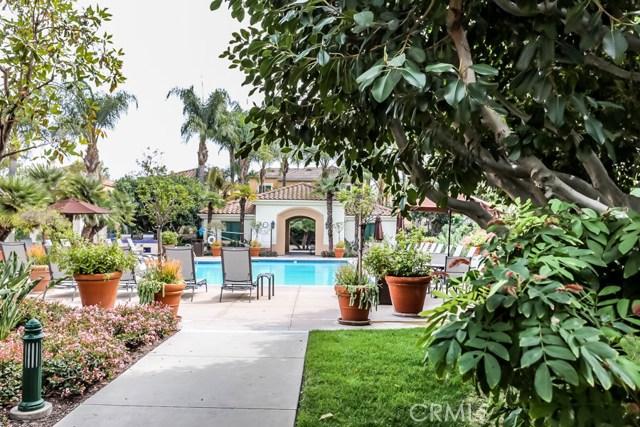 6 Del Cambrea, Irvine, CA 92606 Photo 31