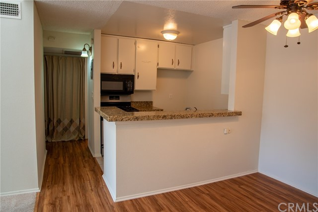 18645 Hatteras Street 208, Tarzana, CA 91356