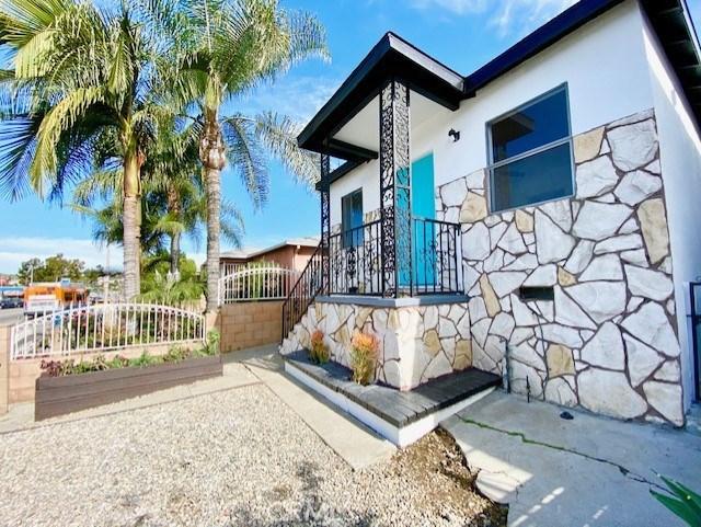 1468 N Eastern Av, City Terrace, CA 90063 Photo 47