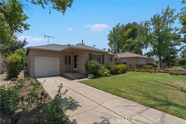 14650 Morrison Street, Sherman Oaks, CA 91403