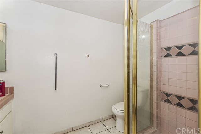 9060 Fremont Av, Montclair, CA 91763 Photo 12