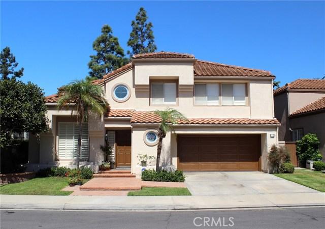 11 Capobella, Irvine, CA 92614