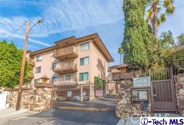 1517 E Garfield Av, Glendale, CA 91205 Photo