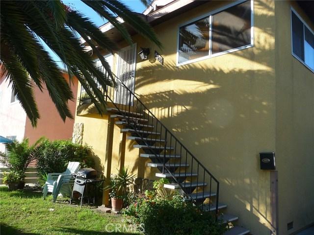 9721 Park Street, Bellflower, CA 90706