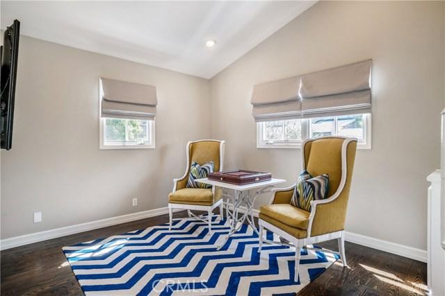 2301 Walnut Avenue, Manhattan Beach, California 90266, 4 Bedrooms Bedrooms, ,3 BathroomsBathrooms,Single family residence,For Sale,Walnut,SB19070535