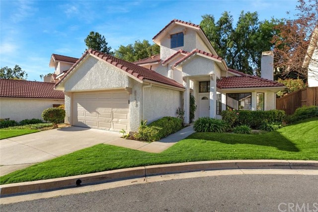 6759 Pheasant Lane, Oak Park, CA 91377
