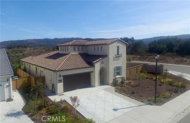 5898 Aubrey Way, Santa Maria, CA 93455