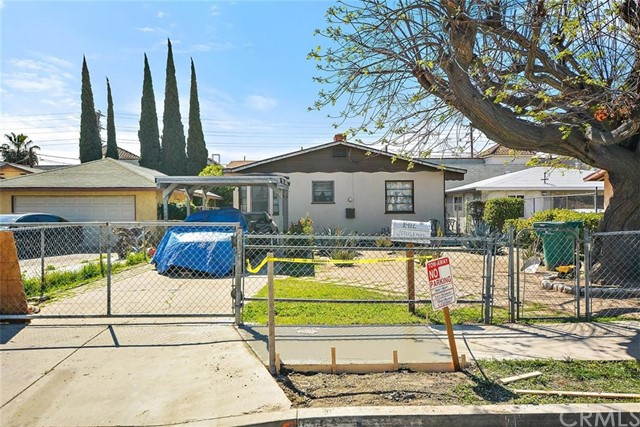 1912 W 2nd St, Santa Ana, CA 92703 Photo