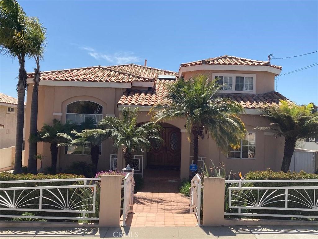 Photo of 2318 RALSTON Lane, Redondo Beach, CA 90278