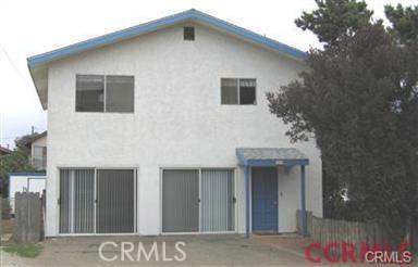 1990 Doris Avenue, Los Osos, CA 93402