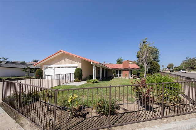 2480 N Shady Forest Lane, Orange, CA 92867