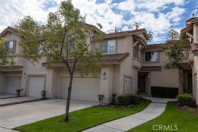 7952 E Horizon View Drive, Anaheim Hills, CA 92808