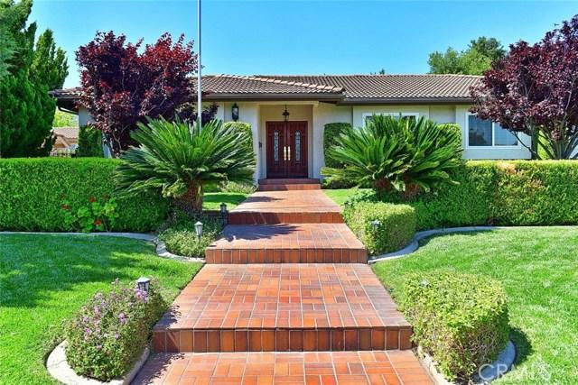 1423 E Virginia Avenue, Glendora, CA 91741