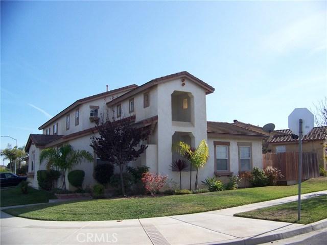 1428 Bethel Lane, Santa Maria, CA 93458