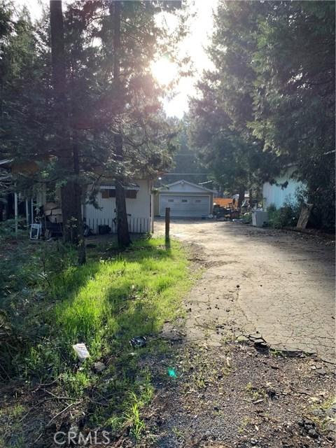 14817 Glenwood Drive, Magalia, CA 95954