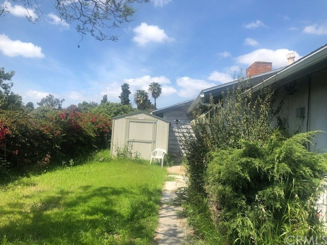 3022 Altadena Av, San Diego, CA 92105 Photo