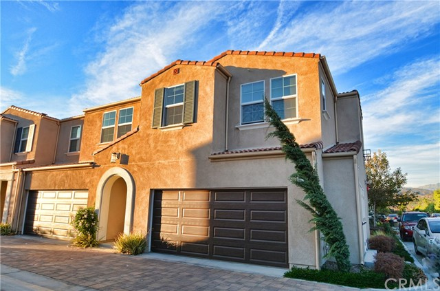 295 E Arrow 9, Glendora, CA 91740